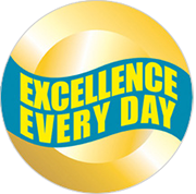 Excellence Every Day