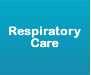 Respiratory Care Services